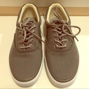 ✨NEW Sperry Shoes